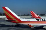 KALITTA AIR MARTINAIR AIRCRAFT MIA RF IMG_2490.jpg