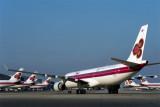 THAI AIRCRAFT BKK RF 1517 29
