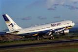 AUSTRALIAN  AIRBUS A300 SYD RF 405 16.jpg