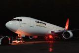QANTAS  BOEING 767 200 BNE RF 134 3.jpg