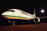 AUSTRALIAN  BOEING 737 300 HBA RF 219 12.jpg