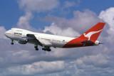 QANTAS  BOEING 747 200M SYD RF 370 22.jpg