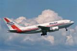WARDAIR AIRBUS A310 300 YVR RF 211 17.jpg
