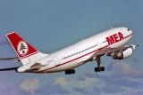 MEA AIRBUS A310 300 SYD RF 1000 15.jpg