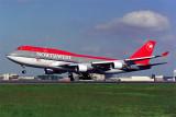 NORTHWEST BOEING 747 400 NRT RF 430 32.jpg