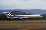 TAA DC9 30 HBA RF 040 2.jpg