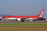 AUSTRALIAN BOEING 767 300 BNE RF 1667 17.jpg