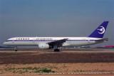 CHINA XINJIANG AIRLINES BOEING 757 200 BJS RF 1672 35.jpg
