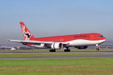 AUSTRALIAN BOEING 767 300 BNE RF 1667 4.jpg