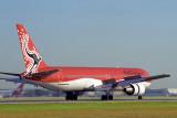 AUSTRALIAN BOEING 767 300 BNE RF 1667 6.jpg