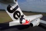 JETSTAR BOEING 717 NTL RF 1834 18.jpg
