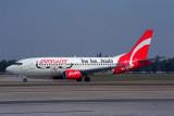AIR ASIA BOEING 737 300 BKK RF 1817 12jpg