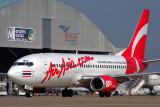 AIR ASIA BOEING 737 300 MFM RF 1906 2.jpg
