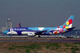 AIR NIPPON BOEING 737 400 HND RF 1823 11.jpg