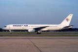 PHUKET AIR BOEING 757 200 BKK RF 1894 33.jpg