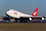 QANTAS BOEING 747 400 SYD 415 7.jpg