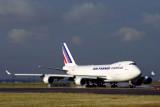 AIR FRANCE CARGO BOEING 747 400F CDG RF 1862 6.jpg