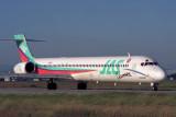JAPAN AIR SYSTEM MD90 NGO RF 1586 31.jpg