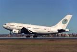 COMPASS AIRBUS A310 300 SYD RF 415 34.jpg
