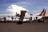 PHILIPPINES SHORTS 360 MNL RF 279 6.jpg