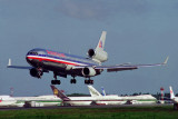 AMERICAN MD11 NRT RF 427 31.jpg