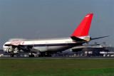 NORTHWEST BOEING 747 200 NRT RF 429 36.jpg