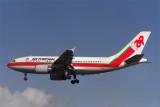 TAP AIR PORTUGAL AIRBUS A310 300 LHR RF 460 27.jpg