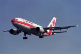 TAP AIR PORTUGAL AIRBUS A310 300 LHR RF 460 26.jpg