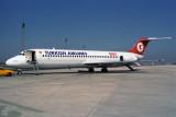 TURKISH AIRLINES THY DC9 IST RF 326 17.jpg