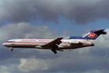 JAT BOEING 727 200 LHR RF 460 22.jpg