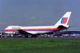 UNITED BOEING 747 200 NRT RF 429 28.jpg