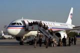 CHINA NORTHWEST AIRBUS A320 BJS RF 1421 35