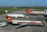 ANSETT AIRCRAFT MEL RF 096 21.jpg