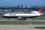BRITISH AIRWAYS  LOCKHEED L1011 200 LHR RF 105 23.jpg