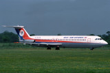 DAN AIR BAC 111 LGW RF 144 2.jpg