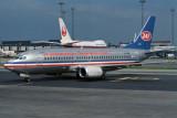 JAT BOEING 737 300 CPH RF 148 21.jpg
