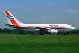 WARDAIR AIRBUS A310 300 LGW RF 143 5.jpg