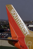 SOUTHWEST BOEING 737 300 LAX RF 885 17.jpg