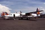 PHILIPPINES  FOKKER 50 MNL RF 279 10.jpg