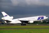 AOM DC10 SYD RF 1002 29.jpg