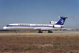 CHINA XINJIANG AIRLINES TUPOLEV TU154 BJS RF 1418 18.jpg
