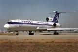 CHINA XINJIANG AIRLINES TUPOLEV TU154 BJS RF 1418 16.jpg