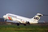 SAS DC9 10 AMS RF 732 32.jpg