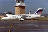 ANSETT WA BAE 146 200 PER RF 289 29.jpg