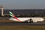 EMIRATES BOEING 777 200 PER RF IMG_6006.jpg