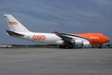 TNT BOEING 747 400F AMS RF IMG_7911.jpg