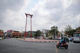 Bangkok February 2014