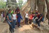 Photos from Prey ToTeung