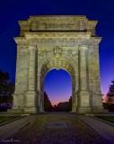 Through the arch.jpg