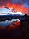 Red Sky Walk 3.jpg